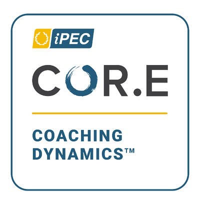 COR.E Dynamics™ Specialist