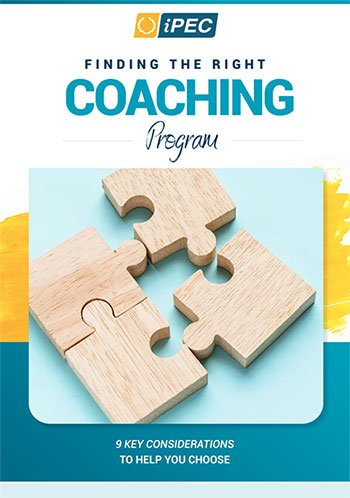 finding-the-right-coaching