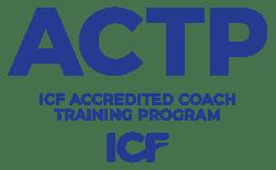 ICF_ACTP_Mark_Blue-3