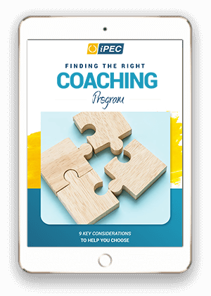 IPEC-Finding-the-right-coaching-program (1)-1