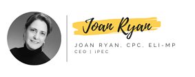Resize of Email Signature_ Joan Ryan (2)