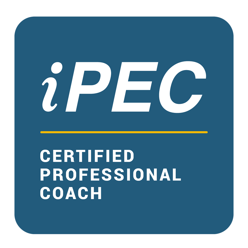 iPEC Certified Professional Coach (CPC)