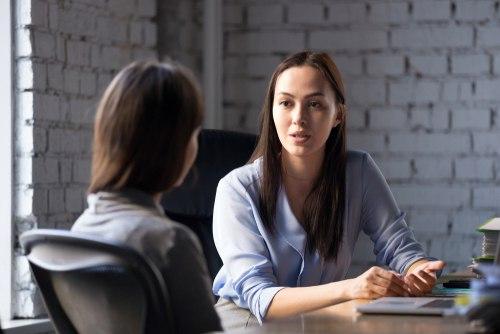 How do I become an Executive Coach