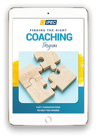 small-IPEC-Finding-the-right-coaching-program (1)