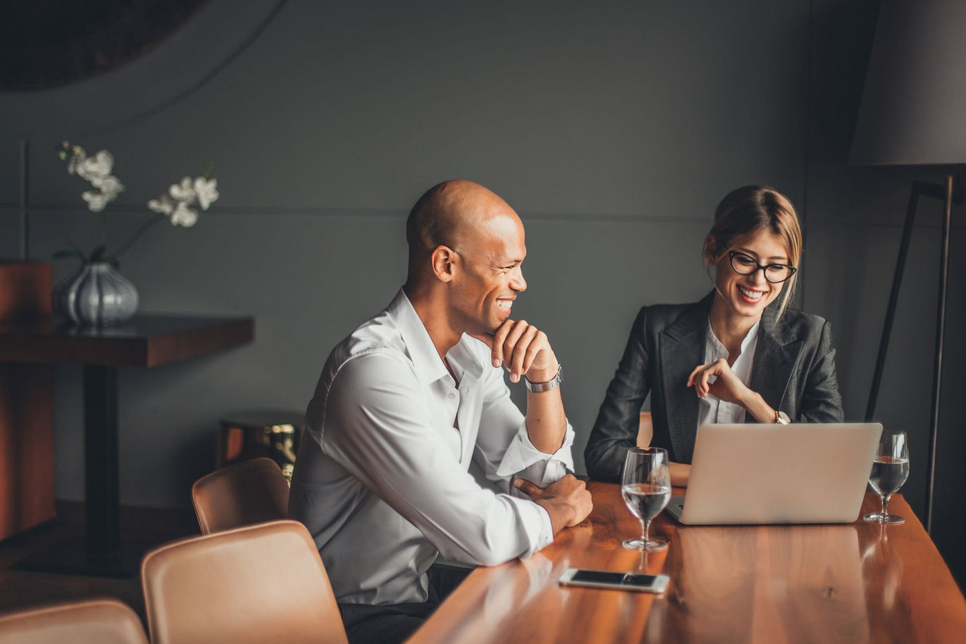 How to Ask Your Boss for Time (and Money) to Attend Coach Training