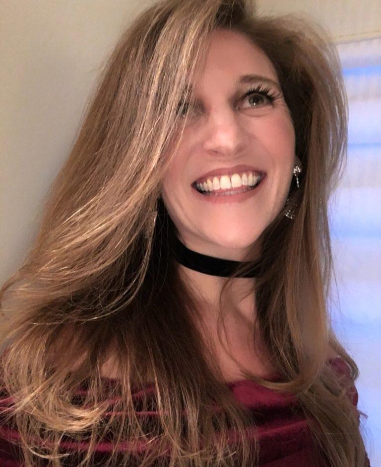 Julie Beckerman