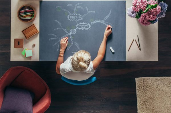 Life Coaching Qualifications: What Do You Need to Succeed?