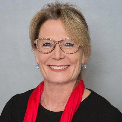 Simone Noordegraaf, CPC, ELI-MP | iPEC Chief Business Development Officer