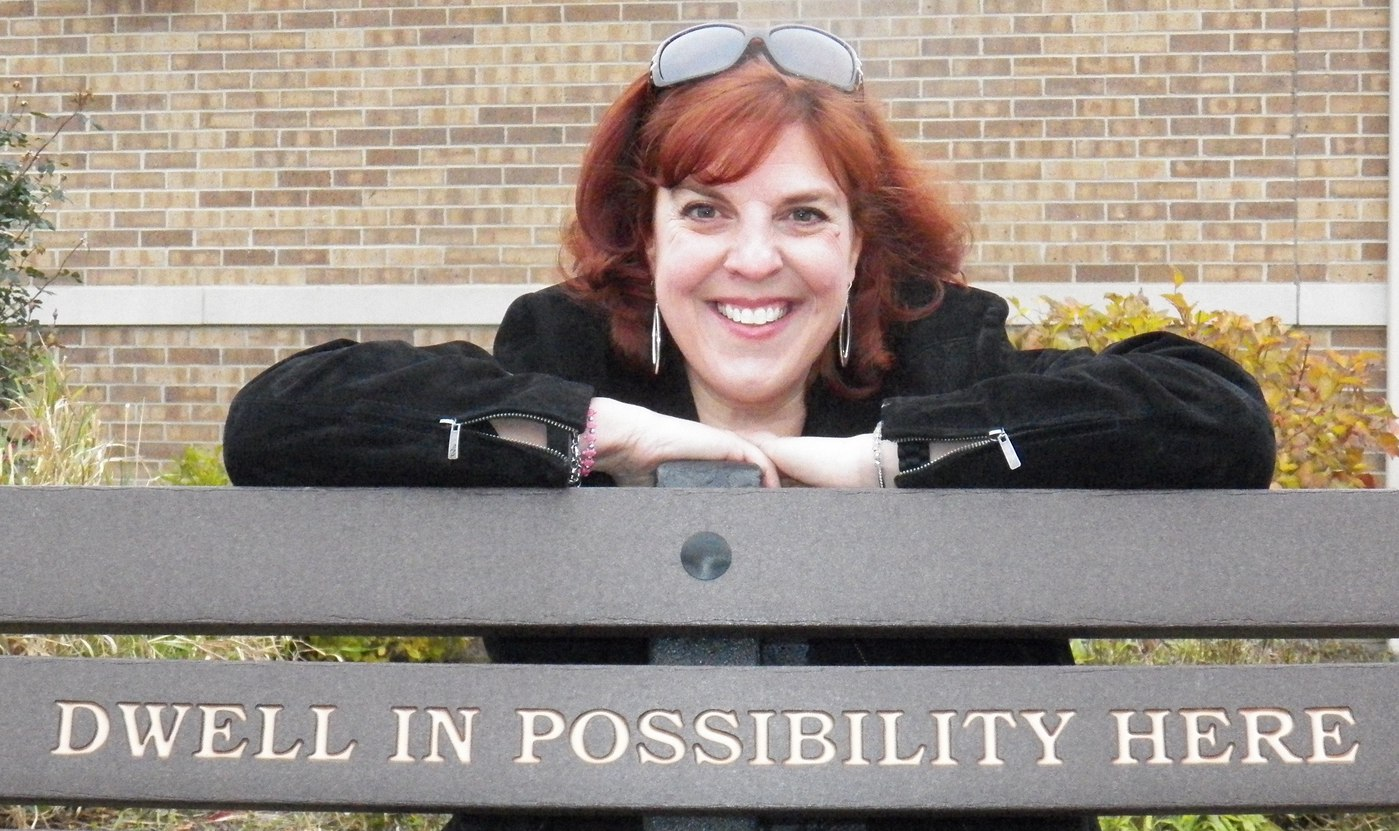 Meet Lead Trainer, Lesley Picchietti!