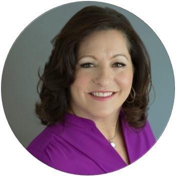 Lisa Kaplin