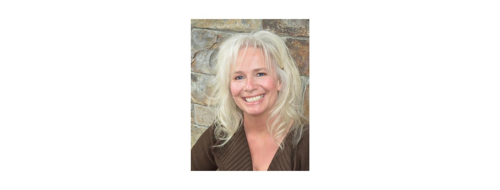 Meet Lead Trainer, Sherri Gerek!