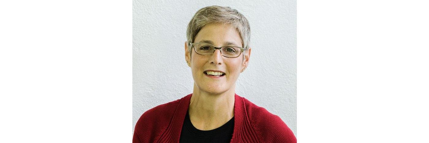 Meet Lead Trainer, Stephanie Marisca!