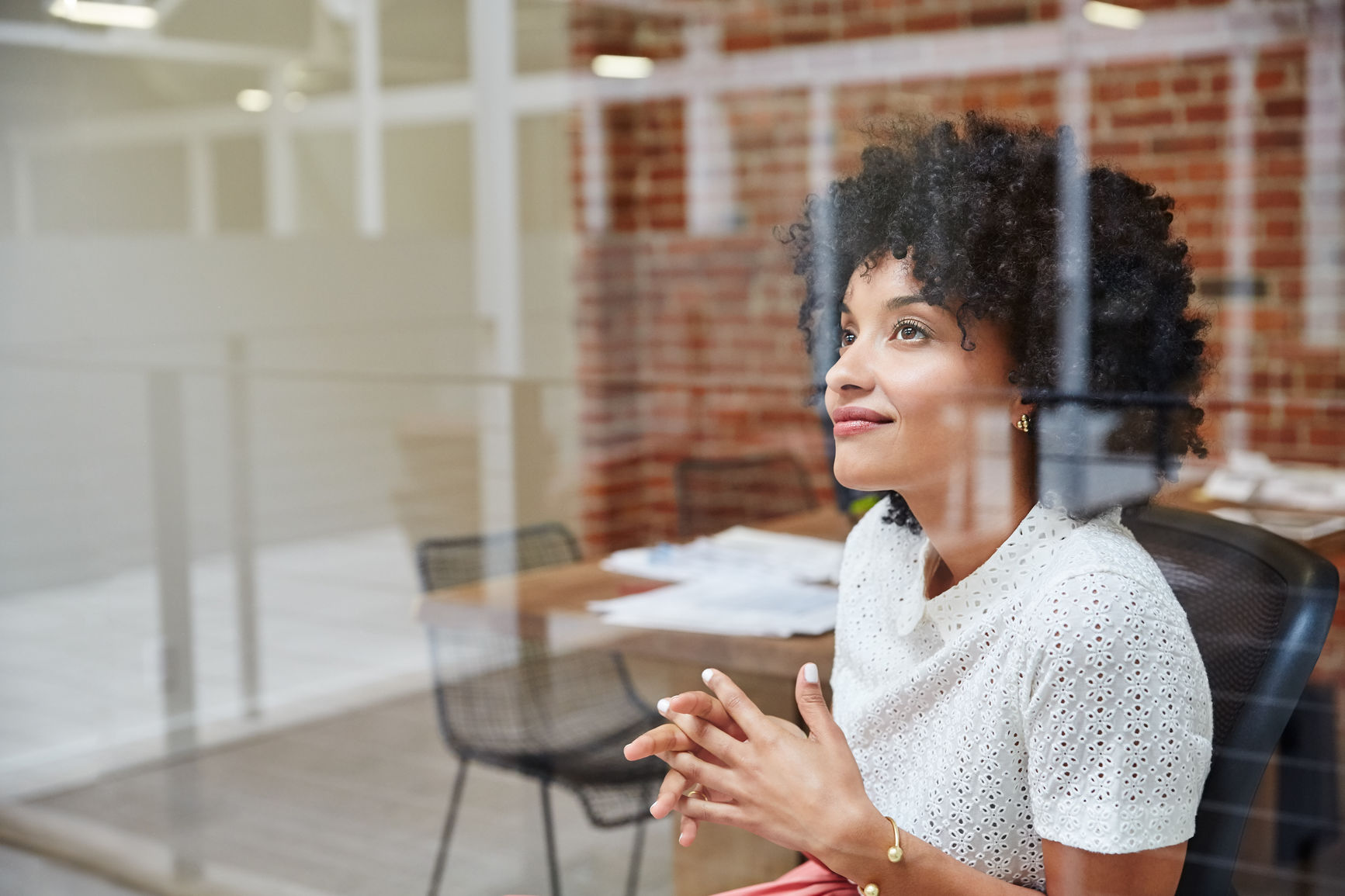 Craft And Commit to a Vision for the Life You Want, Using These Questions