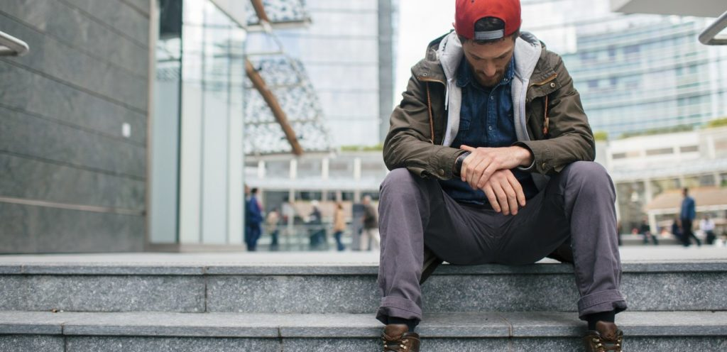 Want To Stay Unhappy? Keep Doing These 5 Things