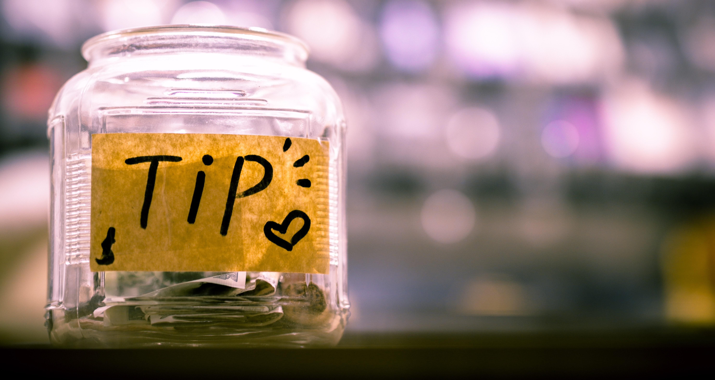10 Financial Habits That