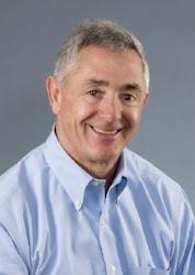 Dr. Michael C. Reichert
