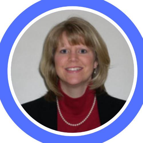 Karen S. Richter